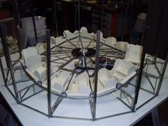 Blog de feteforaineminiature - Page 19 - Fete Foraine Miniature - Skyrock.com