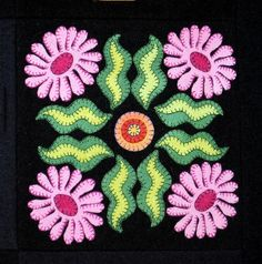 Tenemos que coser en PatternSpot.com - coser, acolchar, patrones de prendas de vestir, proyectos, ideas, tutoriales, videos