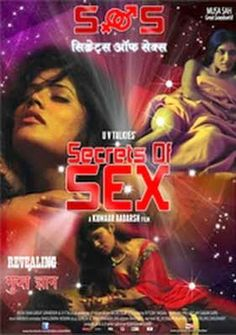 sexy Full HD sexy blå film video hindi