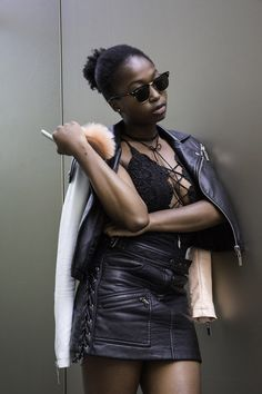 turning_point_blog_how_to_wear_colorblock_motorcycle_leather_jacket-1