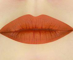 GOMEISA Matte Liquid Lipstick by MOODCOSMETIC on Etsy