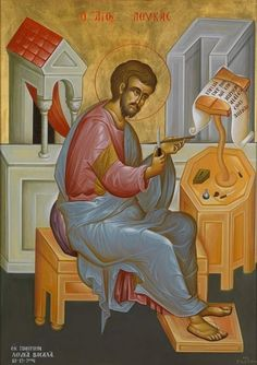 Religious Icons, Orthodox Icons, Christianity, Saints, Statue, Leeds, Painting, Projects, Frames