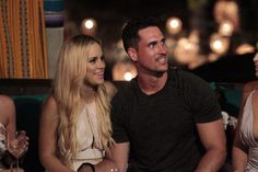 Bachelor in Paradise 2016 Live Recap: Episode 10 - Final Couples Determined | Gossip & Gab