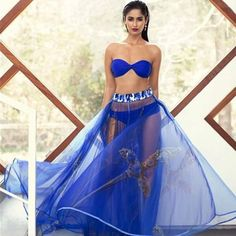 Hot & Sexy Pictures Of South Indian Actress ileana d'cruz - Hot Collections Bollywood Actress Hot, Beautiful Bollywood Actress, Bollywood Fashion, South Indian Actress List, South Actress, Satin Dresses, Strapless Dress Formal, Ileana D'cruz Hot, Hottest Pic