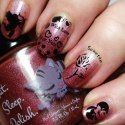 http://schette08.free.fr/essaisbeaute/plaque_nailways_spring_time_love_is_in_the_air.php