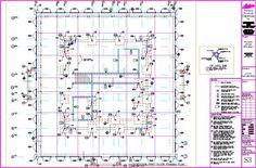demolition floor plans construction - Google Search