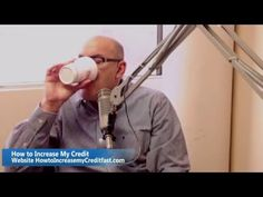 How to Increase My Credit with Larry K