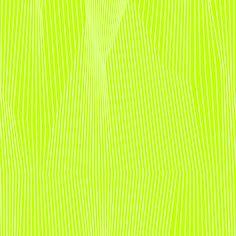 RESOPAL® - Kreativität ausleben, Ideen realisieren, Wohlfühlräume schaffen: Collections - Artists collections >> Contzen´tration 2 by Lars Contzen >> Linear Landscape - Lime neg.