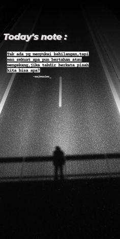Captions, Qoutes, The Secret, Mood, Wallpaper, Movie Posters, Quotations, Quotes, Film Poster