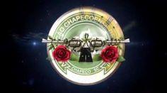 Gun N' Roses homenageia Chapecoense em vídeo. Veja! #Banda, #Clipe, #Facebook, #Homenagem, #M, #Noticias, #True, #Vídeo http://popzone.tv/2016/11/gun-n-roses-homenageia-chapecoense-em-video-veja.html