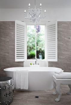 Casual Elegance: the Lakehouse by Coco Republic Interior Design | Interior Design Files