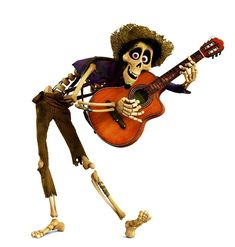 Images of Héctor from the Pixar film Coco. Disney Wiki, Disney And Dreamworks, Disney Pixar, Disney Animated Films, Animated Cartoons, Disney Animation, Animation Film, Animation Studios, Carlo Rivera