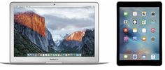Best Buy: MacBook Air $749 for Students (Was $1000) - iPad Air 2 $299 for Everyone! - http://www.swaggrabber.com/?p=306421