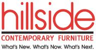 Find Crypton Home Fabric available at Hillside!