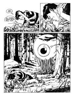 woodsball