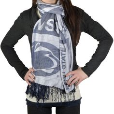 NCAA Penn State Nittany Lions Pashmina Fashion Scarf Forever Collectibles,http://www.amazon.com/dp/B005N4NNV6/ref=cm_sw_r_pi_dp_jpNlsb0ERW63BJQ6
