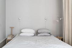 Personal Dream Apartment in Stockholm | Ems Designblogg | Bloglovin'