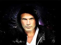 عمرو دياب - خليك فاكرني - YouTube