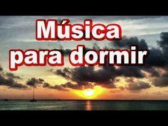 ▶ Musica para dormir y relajarse - Sueño profundo - 180 minutos de relajacion. # - YouTube