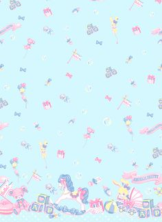 stick it up your sweet jam Cute Backgrounds, Cute Wallpapers, Wallpaper Backgrounds, Iphone Wallpaper, Kawaii Wallpaper, Print Wallpaper, Pattern Wallpaper, Kawaii Art, Kawaii Anime