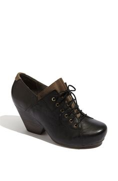 these look cool with jeans or skirt with tights