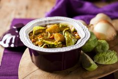 An easy dinner perfect for Meat-Free Mondays. This delicious vegetarian recipe uses convenient frozen mixed vegetables, plus fresh cabbage (a good source of Vegetable Stew, Mixed Vegetables, Outdoor Cooking, Cooking Classes, Recipe Using, Vegetarian Recipes, Stuffed Mushrooms, Potatoes, Beef