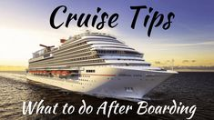 I am continuing with our cruise tips, which total 101 in all! Today we are looking at extras to pack! Here is a list of 27 extras to pack on a cruise besides a swimsuit and a smile! Some of these, you may have not thought of. Packing For A Cruise, Cruise Travel, Cruise Vacation, Disney Cruise, Honeymoon Cruises, Packing Tips, Vacation Ideas, Cozumel Cruise, Honeymoon Tips
