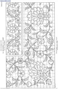 "d32c52eff7727e5d8c7dad4e470af201.jpg (736×1125) [ ""Bits and pieces of this to use"", ""1 596 pixels"" ] #<br/> # #Floral #Patterns,<br/> # #Embroidery #Patterns,<br/> # #Grounds,<br/> # #Tambour,<br/> # #Jacobean,<br/> # #Blackwork,<br/> # #Persian,<br/> # #Neckline,<br/> # #Embroidery<br/>"