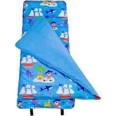 45 Best Preschool Needs Images Toddler Nap Mat Toddler