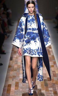 Azulejo português - Valentino