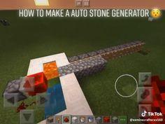 Video Minecraft, Minecraft Farm, Minecraft House Tutorials, Minecraft Plans, Amazing Minecraft, Cool Minecraft Houses, Minecraft Tutorial, Minecraft Blueprints, Minecraft Crafts
