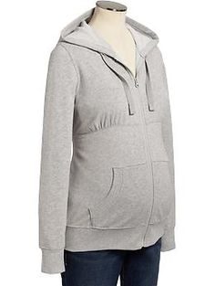 Maternity Empire Hoodies | Old Navy