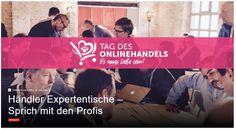 #tdoh17 Beste geile Scheiße ever | BVOH e. V.: Tag des Onlinehandels http://www.wortfilter.de/wp/tdoh17-beste-geile-scheisse-ever-bvoh-e-v-tag-des-onlinehandels?utm_content=buffer5fea9&utm_medium=social&utm_source=pinterest.com&utm_campaign=buffer