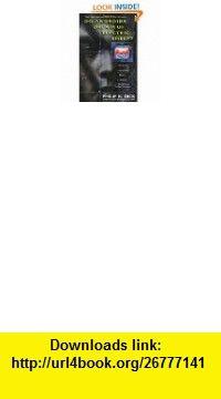 Blade Runner Les Martin ,   ,  , ASIN: B0021XKG76 , tutorials , pdf , ebook , torrent , downloads , rapidshare , filesonic , hotfile , megaupload , fileserve