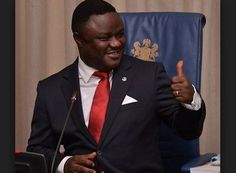 Governor Ayade wants to make hawking legal for his people   Governor Ben Ayade of Cross River State has sent a bill titled Hawkers Right Bill to the House of Assembly in the bid to legalise hawking in the state. Ayade who disclosed this during an interaction with journalists in Calabar said it is bad for any state government in Nigeria to ban hawking without providing an alternative in this harsh economy. He said any decision to ban hawking amounted to an infringement of the right of the…