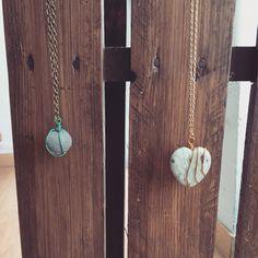 #collares#piedra#DYE #hechoAMano #mujer#divertido#colores#piedras todo en @latentaciondevioleta #nuevainspiracion calle Eugenio Salazar 6 Madrid. Síguenos en Facebook, Twitter, instagram.. La tentación de Violeta. Enviamos a domicilio.