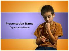 Teen teen bullying powerpoint template is one of the best powerpoint check out our professionally designed underage drinking boy ppt template download toneelgroepblik Choice Image
