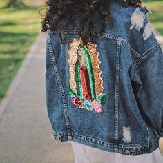Mens Ties Vintage Retro Peru Lama Neck Tie Inspiring Neckwear For Man