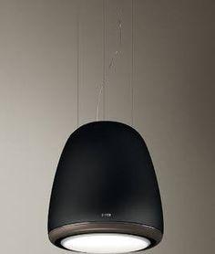 1000 images about hotte cuisine on pinterest plan de. Black Bedroom Furniture Sets. Home Design Ideas