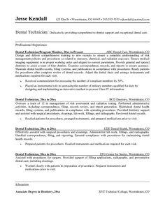 Dental Officer Sample Resume Mesmerizing Resume For Customer Service Representative  Httpwww.resumecareer .