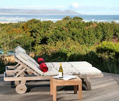 Mosselberg on Grotto Beach, ShowMe Hermanus and Whale Coast are offering you the chance to win a luxurious night for two! Outdoor Furniture Sets, Outdoor Decor, Picnic Table, Beach, South Africa, Favorite Things, Home Decor, Decoration Home, The Beach