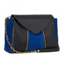 http://www.bazar-exquis.com/maroquinerie/264-sac-india-noir-et-bleu-klein-version-cuir.html