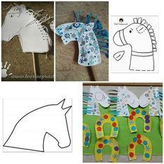 Kindergarten, Kids Rugs, Baby, Home Decor, Bricolage, Decoration Home, Kid Friendly Rugs, Room Decor, Kindergartens