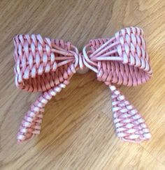 Straw Weaving, Paper Weaving, Weaving Art, Basket Weaving, Fun Crafts, Easter Crafts, Diy And Crafts, Christmas Crafts, Arts And Crafts