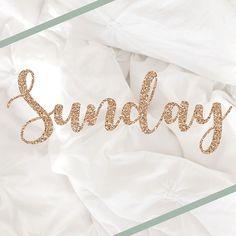 #graphicdesign #creative #arts #branding #blogger #tiaraflanagandesigns #girlboss #fempreneur #femaleentrepreneur #ladyboss #bossbabe #inspiration #pretty #feminine #womenentrepreneurs #bossbabes #quotes #sunday #weekend #sundayvibes