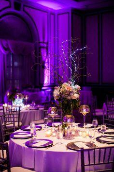 Gregoris anastasias wedding occhio air nicosia cyprus 2604 photo by jessica donofrio weddings junglespirit Choice Image