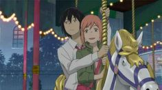 Top 33 Best Romance Anime Of All Time You Must Watch - recanime