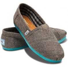 i love these toms!(: