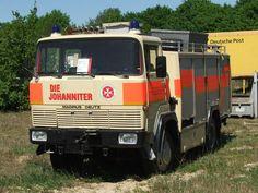 Johanniter Magirus DSC00004 (2).jpg