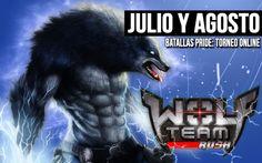 ¡Wolfteam te trae las Batallas Prides Online! http://www.technopatas.com/wolfteam-te-trae-las-batallas-prides-online/?utm_content=bufferdd82e&utm_medium=social&utm_source=pinterest.com&utm_campaign=buffer  #tecnología #videojuegos
